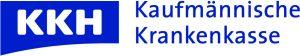 kkh-logo_4c